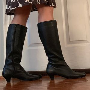 Eddie Bauer Mid-Calf Boots